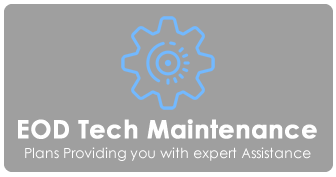 eodtechmaintenance